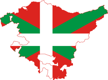 1200px-flag_map_of_basque_community-svg_