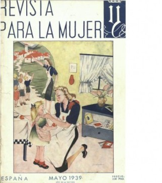 Y-seccion-femenina-cover-1939-438x494