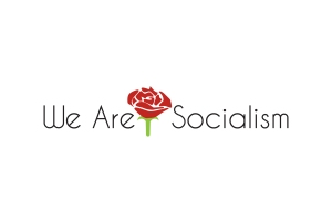 We Are Socialism -01